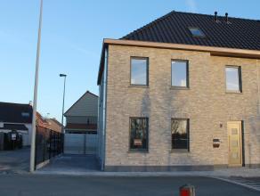 Huis te huur in 9290 Berlare