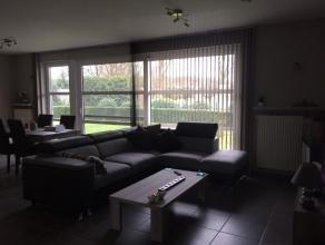 Appartement te huur in 9920 Lovendegem