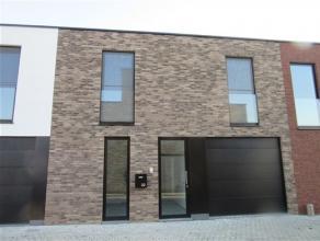 Huis te huur in 2800 Mechelen