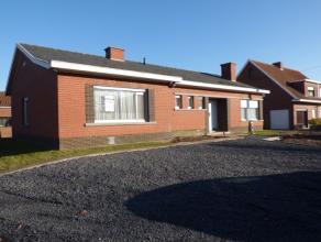 Huis te huur in 8791 Beveren-Leie