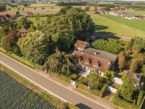 Huis te koop in 2322 Minderhout