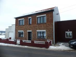 Maison à louer à 5070 Fosses-la-Ville