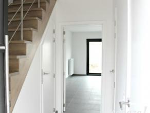 Huis te huur in 8500 Kortrijk