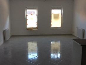 Appartement à louer à 7134 Epinois