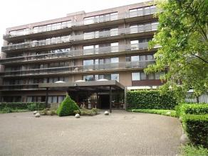 Appartement te huur in 2950 Kapellen