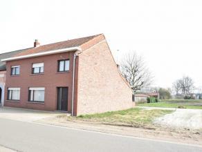 Huis te koop in 2460 Tielen