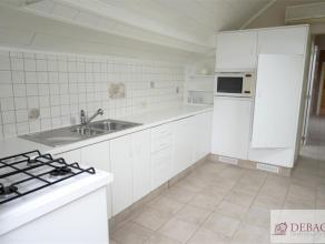 Appartement te huur in 2270 Herenthout