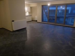 Appartement te huur in 9185 Wachtebeke