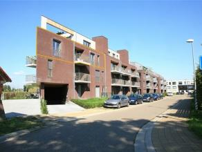 Appartementen te huur in aarschot 3200 zimmo for Appartement te huur aarschot