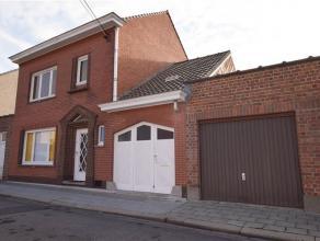 Maison à vendre à 7712 Herseaux