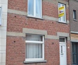 Huis te huur in 8800 Roeselare