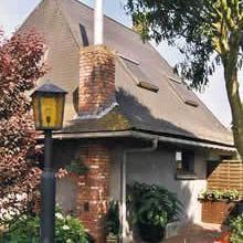 Huis te huur in 8580 Avelgem