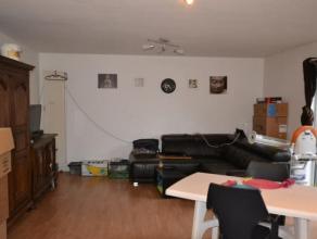 Appartement à louer à 4800 Verviers