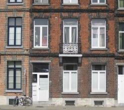Appartement te huur in 3300 Tienen