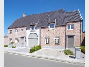 Huis te koop in 8460 Ettelgem