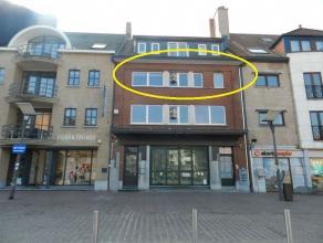 Appartement te huur in 3600 Genk