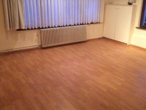 Huis te huur in 3550 Heusden-Zolder