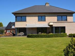 Huis te koop in 3380 Bunsbeek