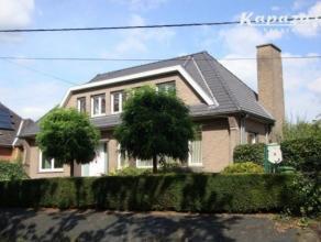 Huis te koop in 9051 Sint-Denijs-Westrem