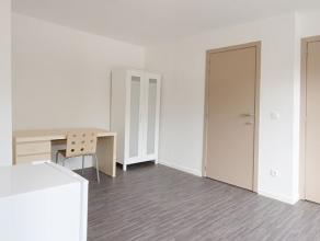 Kot-Kamer te huur in 3500 Hasselt