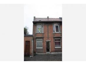 Huis te huur in 9140 Tielrode
