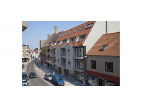 Appartement te huur in 8470 Gistel