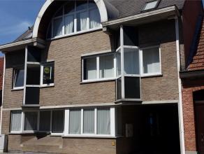 Appartement te huur in 2370 Arendonk