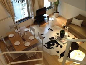 Huis te huur in 1000 Brussel