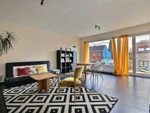 Appartement à louer à 1300 Wavre