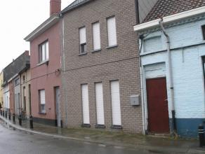 Huis te koop in 9030 Mariakerke
