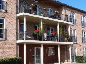 Appartement te huur in 5101 Erpent