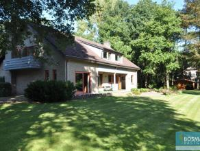 Huis te koop in 2360 Oud-Turnhout