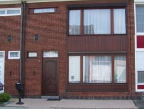 Huis te huur in 2300 Turnhout