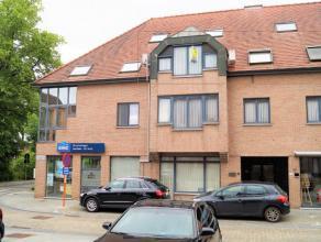 Appartement te koop in 9920 Lovendegem