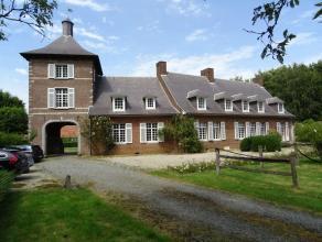 Huis te koop in 2520 Broechem