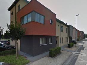 Appartement te huur in 3530 Houthalen-Helchteren