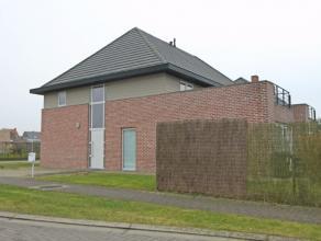Huis te koop in 9790 Wortegem-Petegem