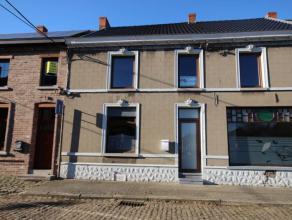 Maison à vendre à 7022 Mesvin