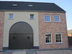 Huis te huur in 3920 Lommel