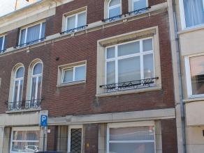 Huis te koop in 3000 Leuven