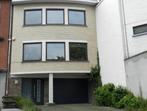 Maison à louer à 4800 Verviers