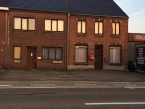 Huis te koop in 3530 Houthalen-Helchteren
