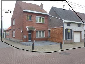 Huis te koop in 3150 Wespelaar