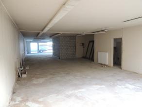 Bedrijfsvastgoed te huur in 3530 Houthalen