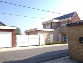Huis te huur in 9961 Boekhoute