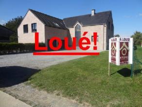 Maison à louer à 1450 Cortil-Noirmont