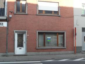 Huis te huur in 9700 Oudenaarde