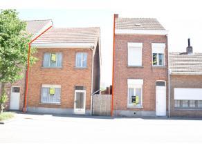 Huis te koop in 2275 Gierle