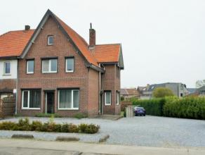Huis te koop in 3665 As