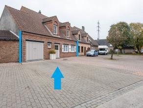 Huis te koop in 8000 Koolkerke